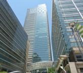 東京ミッドタウン・タワー