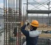 都内近県 建設作業所