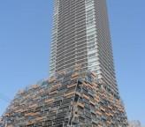 Brillia tower 池袋/豊島区役所